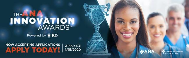 ANA-641-Innovation Awards Ad_NF Ad 1_650x200-Eyedea
